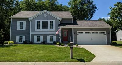 20342 KIEFER WAY, South Bend, IN 46637 - Photo 1