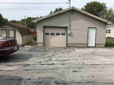 5808 S ADAMS ST, Marion, IN 46953 - Photo 2