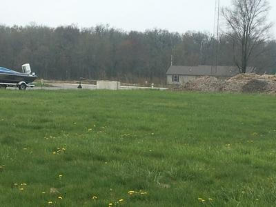 1308 E US HIGHWAY 24, Reynolds, IN 47980 - Photo 2