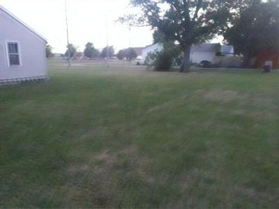 706 S PARK PL, FOWLER, IN 47944 - Photo 2
