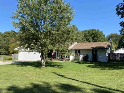 58630 KENDALL ST, Elkhart, IN 46516 - Photo 1
