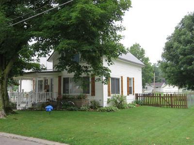 205 MILL ST, Middlebury, IN 46540 - Photo 1