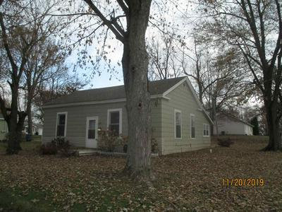 309 E MAPLE ST, ATTICA, IN 47918 - Photo 1