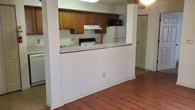 3349 E COVENANTER DR APT 1, Bloomington, IN 47401 - Photo 2