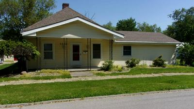 1333 W SOUTH ST, Bluffton, IN 46714 - Photo 1