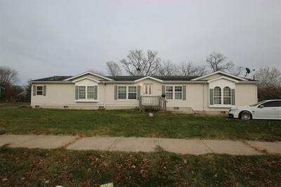 140 S LAKE ST, South Bend, IN 46619 - Photo 1