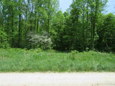 LOT 6 MOBLEY DRIVE, Spencer, IN 47460 - Photo 1