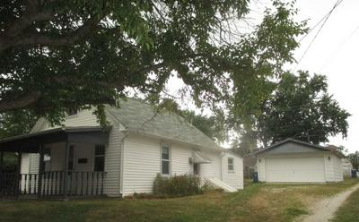 816 2ND ST, COVINGTON, IN 47932 - Photo 2