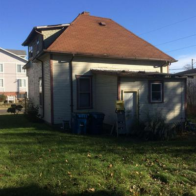 415 STATE ST, Culver, IN 46511 - Photo 2