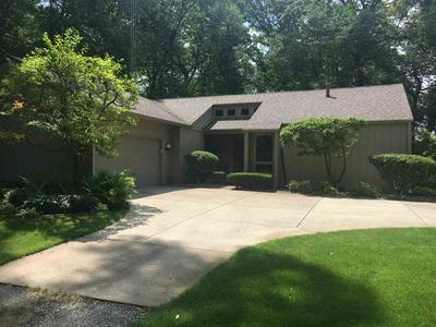 25416 GRANT RD, South Bend, IN 46619 - Photo 1