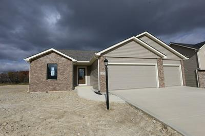 815 SIENNA CT, Angola, IN 46703 - Photo 1