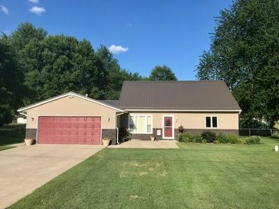1811 IRONWOOD DR, Warsaw, IN 46580 - Photo 1