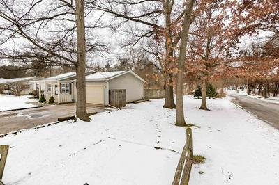 5029 PACKARD AVE, South Bend, IN 46619 - Photo 2