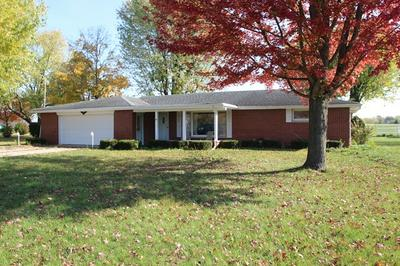 315 GILLCREST DR, Albany, IN 47320 - Photo 1