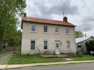 209 W WALNUT ST, Centerville, IN 47330 - Photo 1