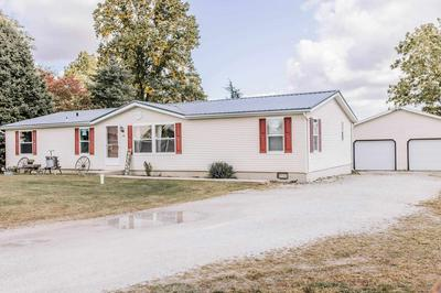 548 N 175 E, Warsaw, IN 46582 - Photo 1