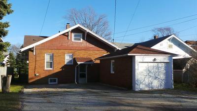 1517 MOREHOUSE AVE, Elkhart, IN 46516 - Photo 2