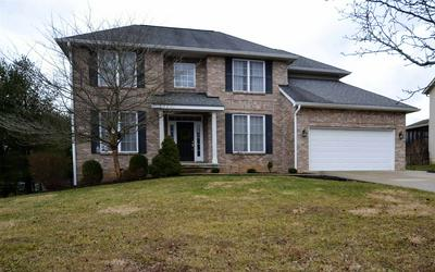 948 E KEENLAND CT, Bloomington, IN 47401 - Photo 1