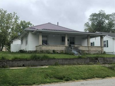 2035 13TH ST, Bedford, IN 47421 - Photo 1