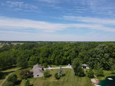 3637 STATE ROAD 1, Butler, IN 46721 - Photo 2