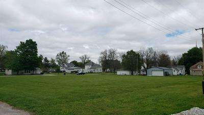 125 N IOWA ST, Remington, IN 47977 - Photo 1