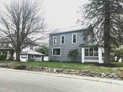 303 E SOUTH ST, Bluffton, IN 46714 - Photo 2