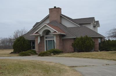 20711 STATE ROAD 37, Harlan, IN 46743 - Photo 2