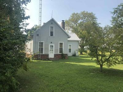 1836 N 200 W, Hartford City, IN 47348 - Photo 1