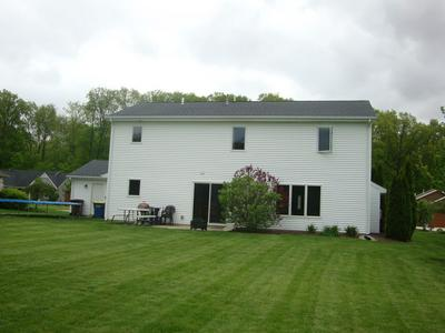 1811 BROOK CT, Ossian, IN 46777 - Photo 2