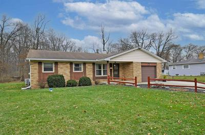 56406 RIVIERA BLVD, South Bend, IN 46619 - Photo 2