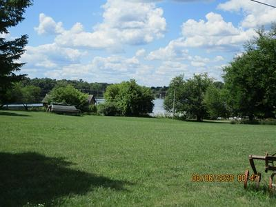 6500 W 480 N, Orland, IN 46776 - Photo 2