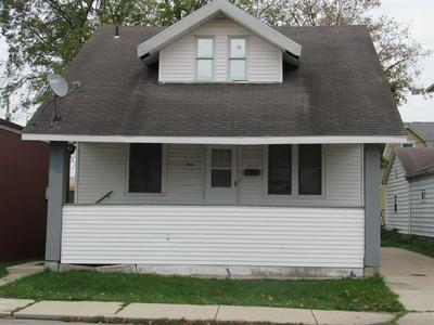 920 S MAIN ST, Mishawaka, IN 46544 - Photo 1