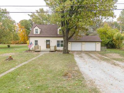 605 ANSLEY DR, Fort Wayne, IN 46804 - Photo 1