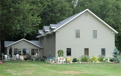 6746 N KALORAMA RD, Leesburg, IN 46538 - Photo 2