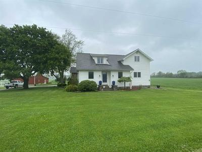 1146 STATE ROAD 1 # 1, Butler, IN 46721 - Photo 1
