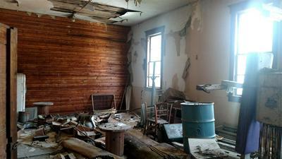 441 W OAKVILLE RD, Oakville, IN 47367 - Photo 2