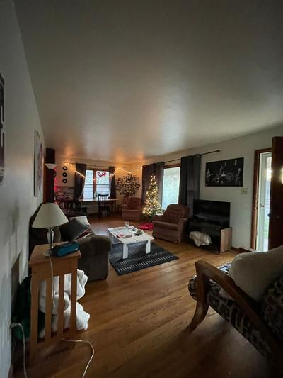 809 S PARK AVE, Bloomington, IN 47401 - Photo 2