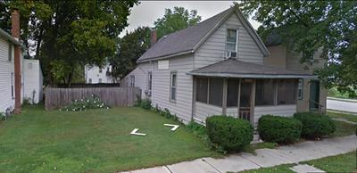 1316 CINCINNATI ST, Lafayette, IN 47904 - Photo 1