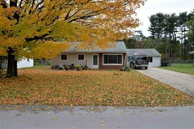 52388 FILBERT RD, Granger, IN 46530 - Photo 1