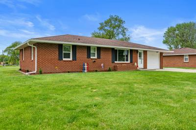 8309 S ATLEE ST, Daleville, IN 47334 - Photo 2