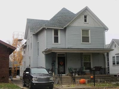 308 E 5TH ST, Peru, IN 46970 - Photo 1