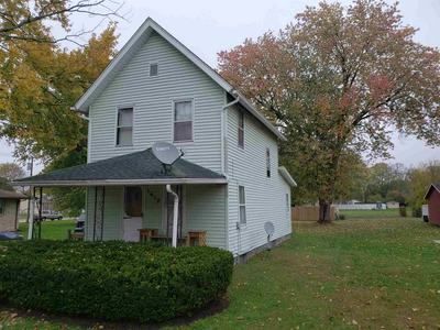 1612 UNION ST, Mishawaka, IN 46544 - Photo 2