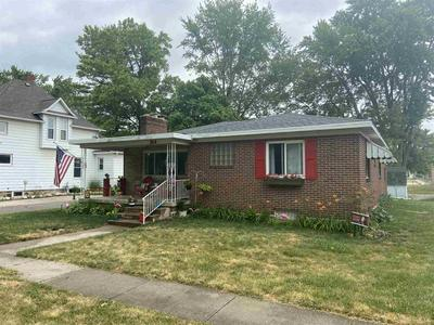 314 N MAIN ST, Syracuse, IN 46567 - Photo 2