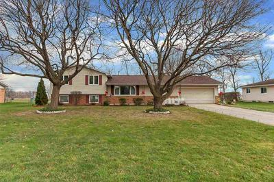 58370 PAM DR, South Bend, IN 46619 - Photo 1