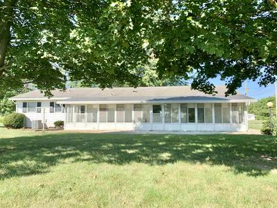 2111 S 400 E, Marion, IN 46953 - Photo 2