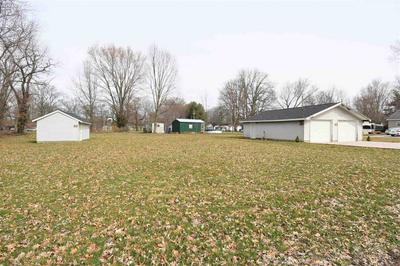 420 I ST SW, Linton, IN 47441 - Photo 1