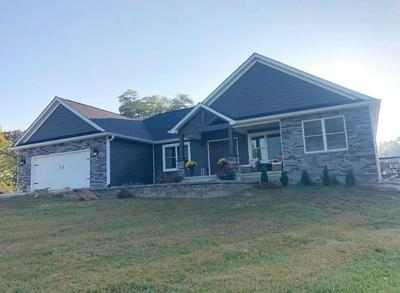 11484 E STATE ROAD 58, Bloomfield, IN 47424 - Photo 1