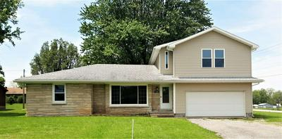 620 N 2ND ST, Chandler, IN 47610 - Photo 1