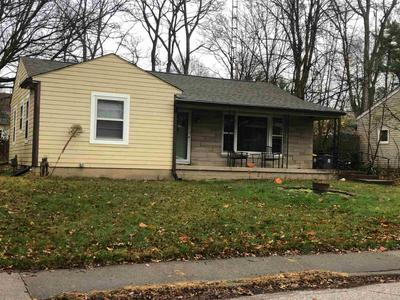 809 S PARK AVE, Bloomington, IN 47401 - Photo 1
