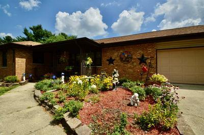 55466 BIRCH RD, Osceola, IN 46561 - Photo 2